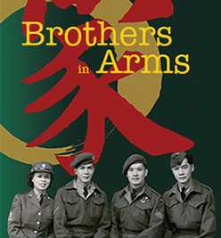 Brothers-in-Arms-small